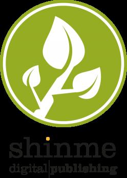 shinme